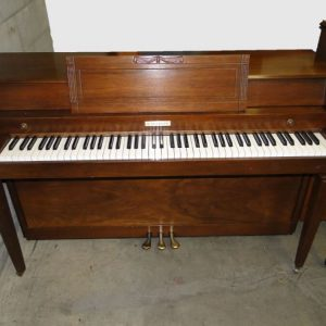 baldwin used piano