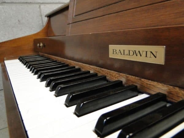 baldwin used piano toronto