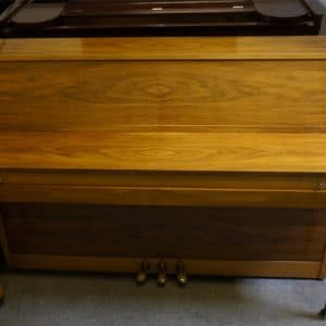 calisia piano for sale
