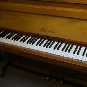calisia piano for sale toronto