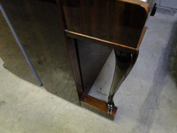 calisia upright used piano sale