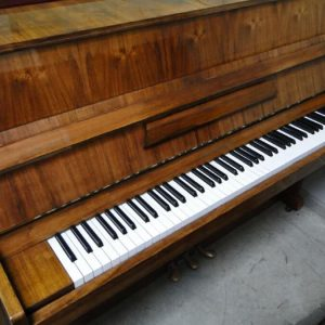 chas heintzman used piano for sale