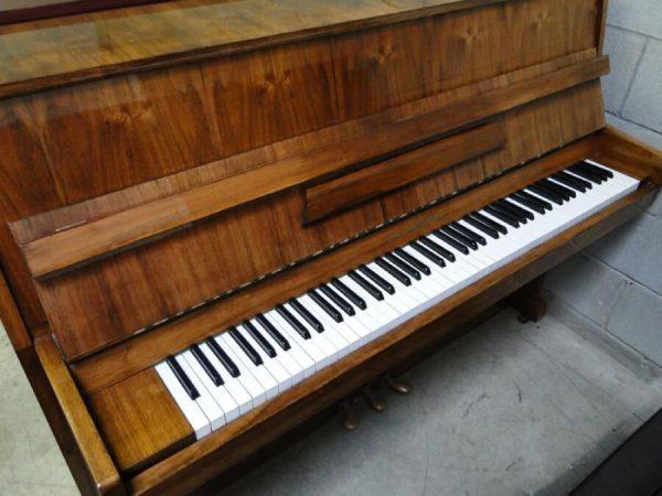 chas heintzman used piano for sale