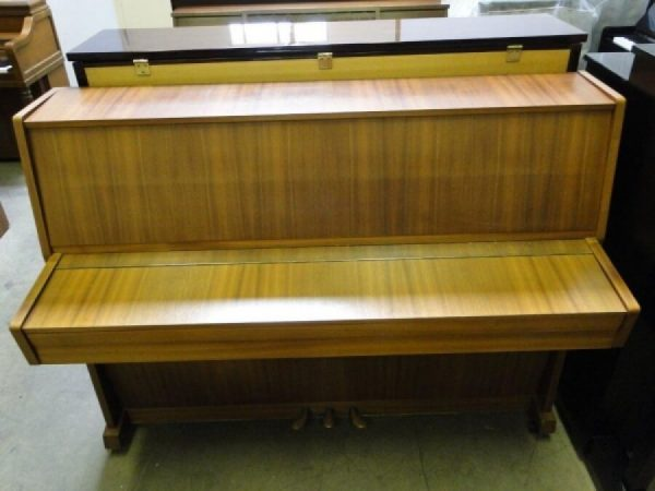 chas heintzman used piano sale