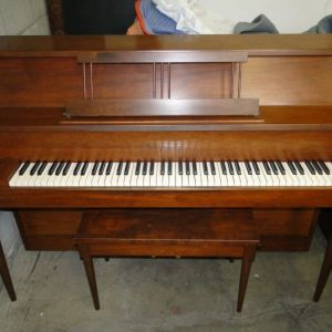 gerhard heintzman used piano sale
