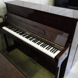 ibach used piano