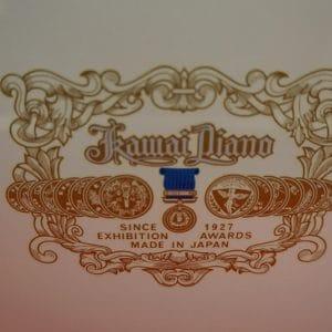 kawai upright piano toronto
