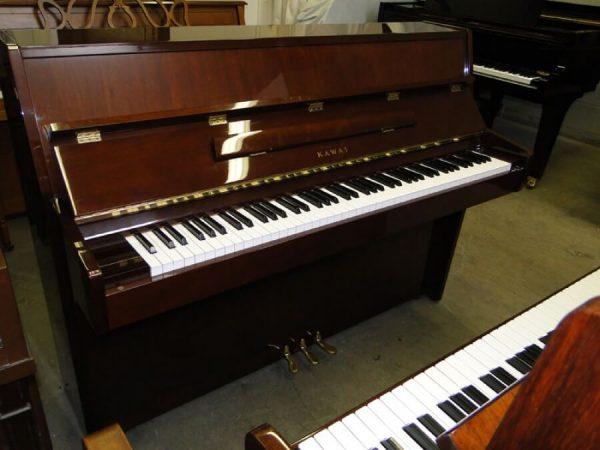 kawai used piano