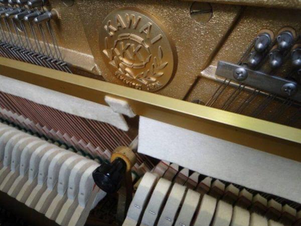 kawai used piano sale toronto