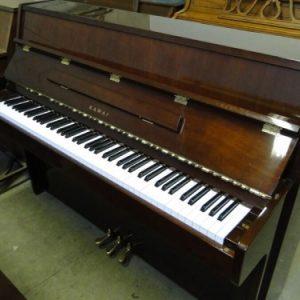 kawai used piano toronto