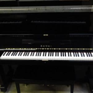 kawai used upright piano