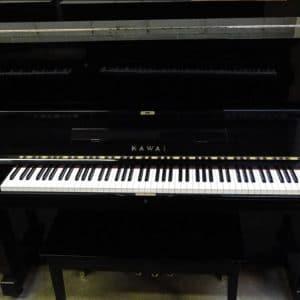 kawai used upright piano