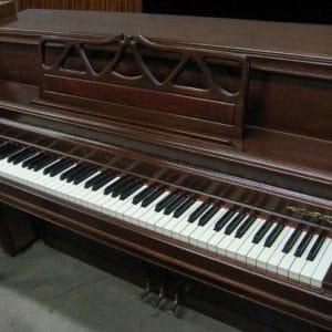 lesage used piano