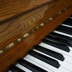 maeari piano for sale toronto