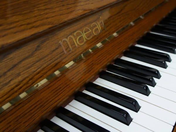 maeari piano for sale toronto