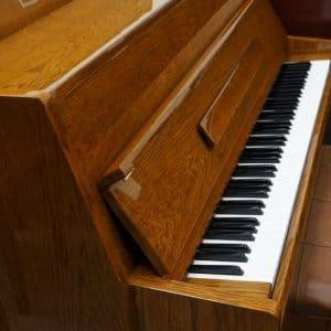 maeari upright piano for sale toronto