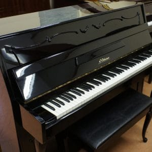nocturno piano for sale