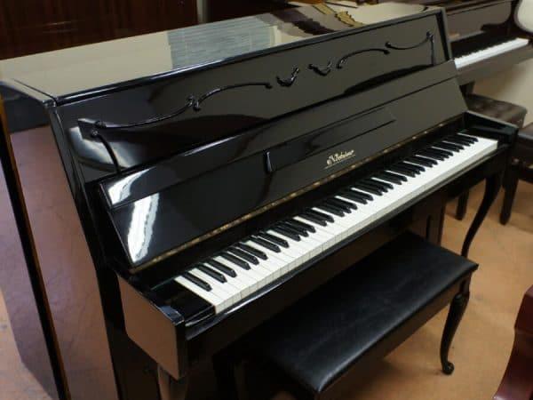 nocturno piano for sale