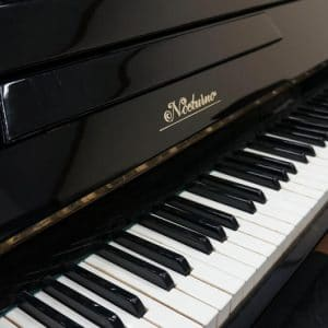 nocturno piano for sale toronto