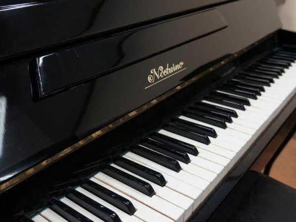 nocturno piano for sale toronto