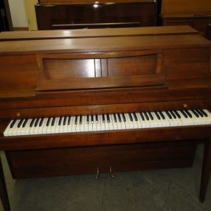nordheimer used piano