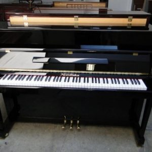 nordiska used piano sale