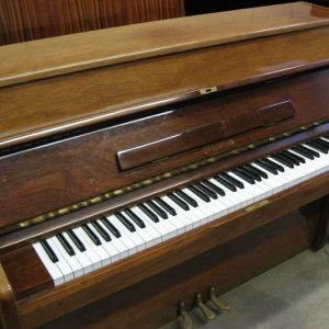 ottostein used piano