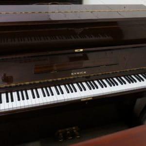 samick upright piano for sale toronto