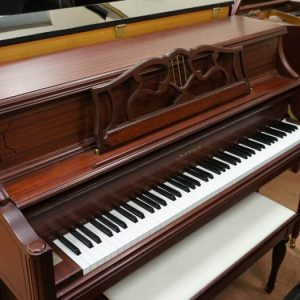 samick used piano for sale