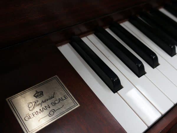 samick used piano for sale toronto