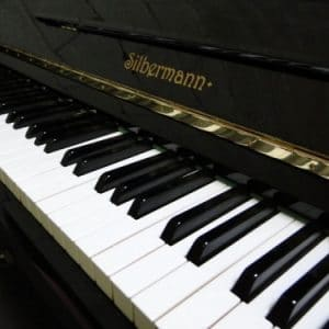 siberman used piano toronto
