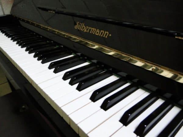 siberman used piano toronto