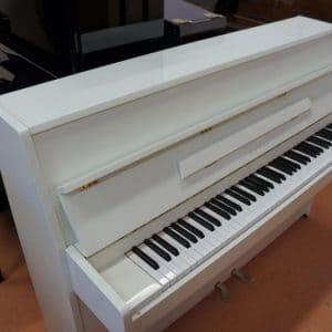 small kawai upright piano toronto