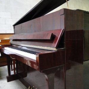 steinhaus used piano for sale