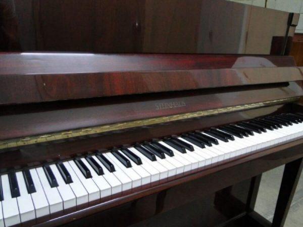 steinhaus used piano toronto