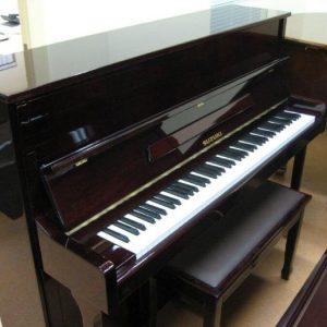 suzuki new piano