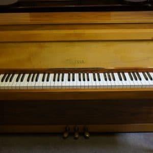 used calisia piano for sale toronto