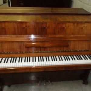 used chas heintzman piano toronto sale