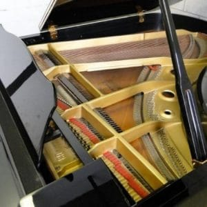 used g3 yamaha piano