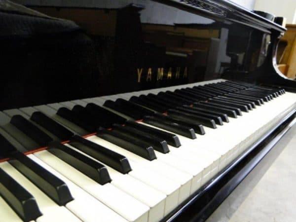 used g3 yamaha piano toronto