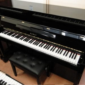 used kawai piano for sale