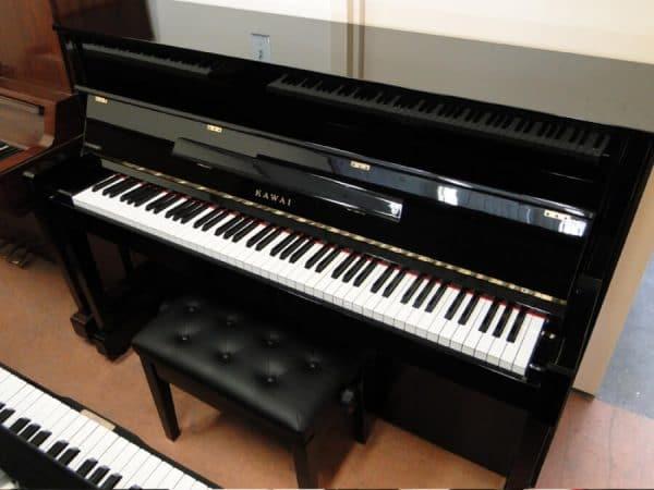 used kawai piano for sale