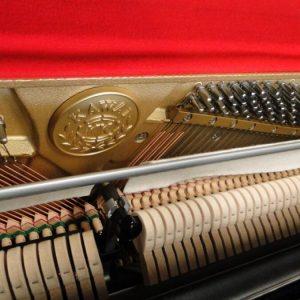 used kawai piano for sale toronto