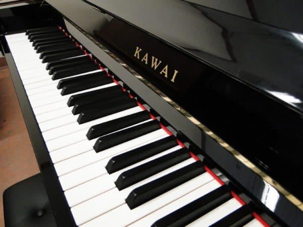 used kawai piano toronto