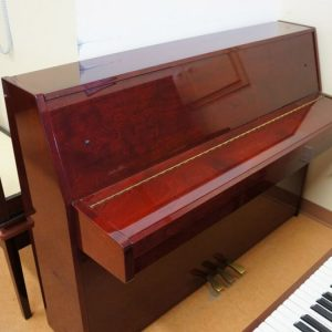 used piano yamaha