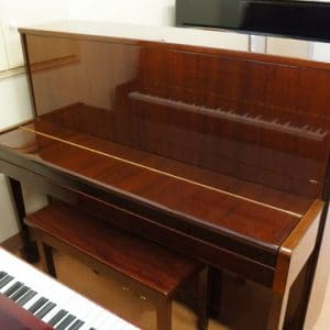 used richter piano for sale
