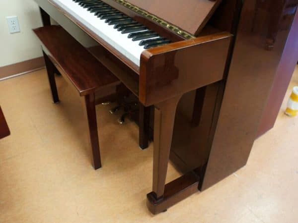 used richter piano for sale toronto