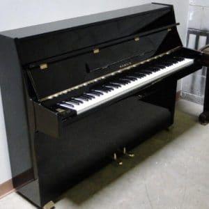 used samick piano toronto
