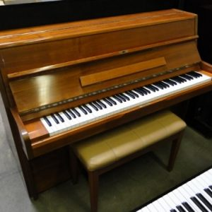 used samick piano toronto for sale