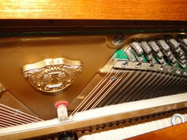 used samick piano toronto sale